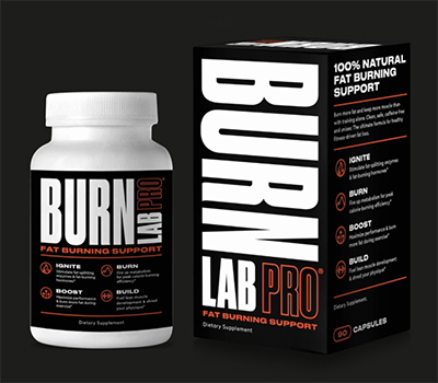 Our top rated vegan fat burner