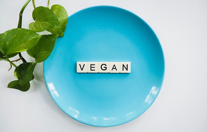 Best vegan multivitamins
