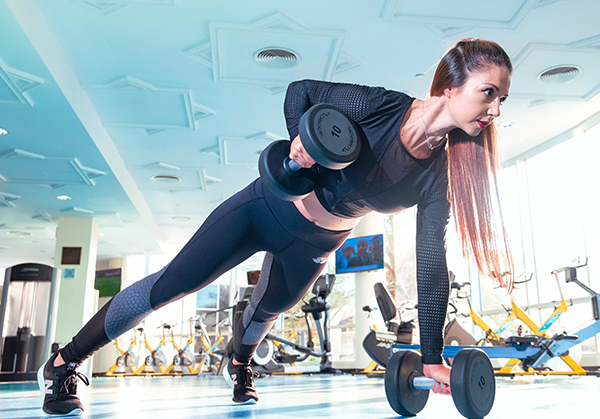 When to use vegan fat burners