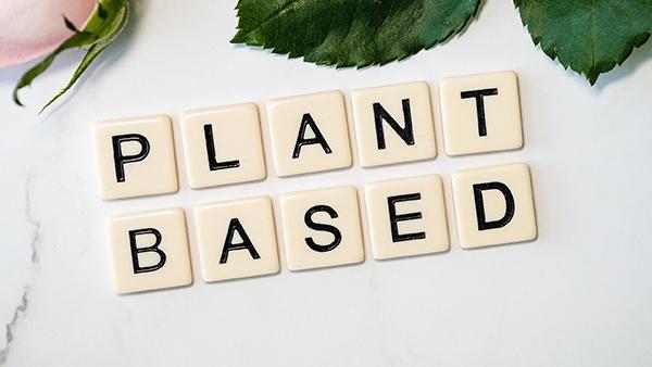 What is vegan creatine?