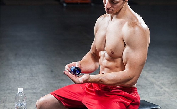 Fat burners bad for your liver