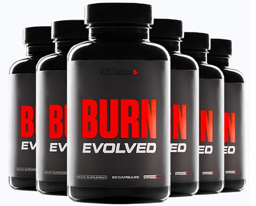 Sculpt Nation Burn side effects